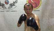 申双元 年龄:27 湖南 身高174 体重64公斤