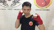 李俊杰 年龄:21 广东 身高168 体重60公斤